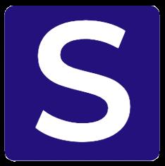 Aide à l'utilisation du picto Squark