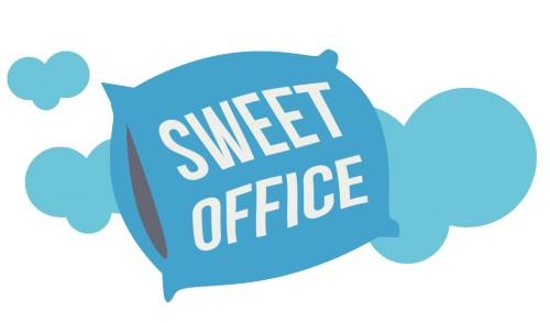 Photos illustrant votre marque Magic Office