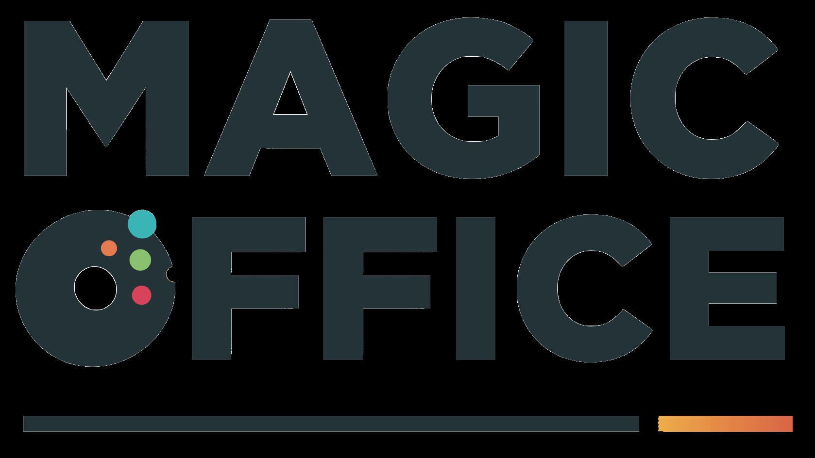 Magic Office